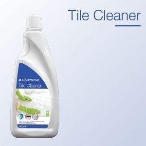 Tile Cleaner- 500ml