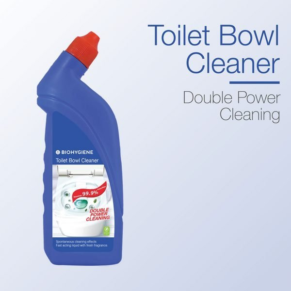 Toilet Bowl Cleaner- 500ml